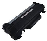 Brother TN760 toner Cartridge
