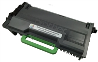 Brother TN880 Toner Cartridge