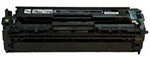 Canon 131 Black High Yield Toner