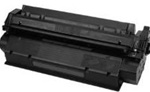 HP 15X (C7115X) Black Toner Cartridge Remanufactured