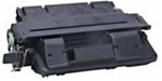 HP 27X (C4127X) Black Toner Cartridge Remanufactured