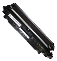 HP 30X  CF230X Toner Cartridge Remanufactured