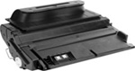 HP 42A (Q5942A) Black Toner Cartridge Remanufactured