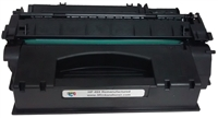 HP 49X (Q5949X) Black Toner Cartridge Remanufactured
