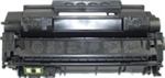HP 53A (Q7553A) Black Toner Cartridge Remanufactured