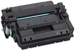 HP 55X (CE255X) Black Toner Cartridge Remanufactured