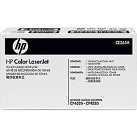 HP CE265A (648A) Waste Toner Collection Unit