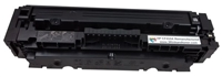 HP CF410A 410A Black Toner Cartridge