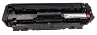 HP CF413A (410A) Magenta Toner Cartridge Remanufactured