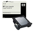 HP Q7504A 4700/4730 Transfer Kit