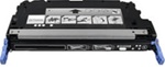 HP Q7560A (314A) Black Toner Cartridge Remanufactured