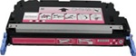 HP Q7563A (314A) Magenta Toner Cartridge Remanufactured