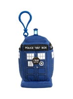 Doctor-Who-Talking-Tardis-Character-Plush