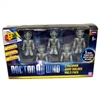 Doctor Who - Cyberman Army Builder Pack