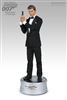 James Bond - Pierce Brosnan Action Figure