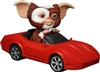 Gizmo in Car Neca 30663