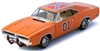 Dukes of Hazzard General Lee 1:18 Scale