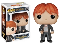 Funko Harry Potter -Ron Weasley Pop! Vinyl Figure 5859