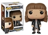 Funko Harry Potter -Hermione Granger Pop! Vinyl Figure 5860