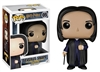 Funko Harry Potter -Severus Snape Pop! Vinyl Figure 5862