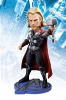 Avengers – Head Knocker – Thor