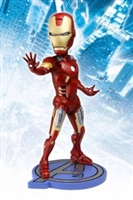 Avengers – Head Knocker – Iron Man