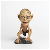 Lord of the Rings- Smeagol Head Knocker