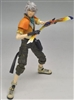 Final Fantasy XIII- Hope Estheim Action Figure