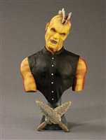 Buffy the Vampire Slayer- The Kulak Limited Edition Bust