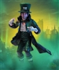 Batman- Arkham City The Mad Hatter