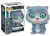 Funko Alice (Live) - Cheshire Cat Flocked US Exclusive Pop! Vinyl Figure 7812