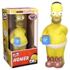 Simpsons Homer