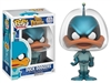 Funko Duck Dodgers Pop! Vinyl 9884