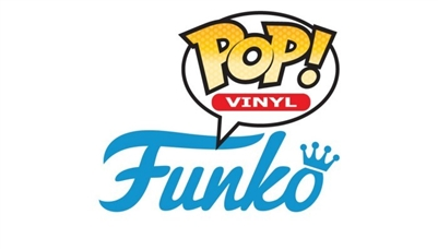 Funko Pop! Vinyl black friday