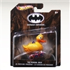 Batman- The Penguin Duck