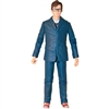 Doctor Who- 10th Doctor with Glasses Figure