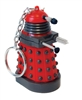 Doctor Who- Dalek Keychain Torch