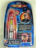 Doctor Who- Third Doctor's Sonic Screwdriver