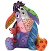 Eeyore Large Figurine Britto ERB4033895 045544564533