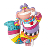 Cheshire Cat Standing Mini Figurine Britto ERB4059583 045544936682