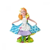 Alice in Wonderland Mini Figurine Britto ERB4059584 045544936699