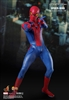 Spider-Man Sixth Scale Figure MMS179