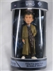 Doctor Who- The Tenth Doctor Bobble Head