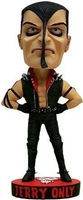 Misfits- Jerry Only Bobble Head