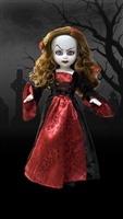 Living Dead Dolls- Series 26- Beltane