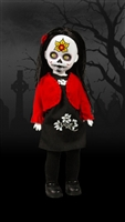 Living Dead Dolls - Series 20 - Camilla