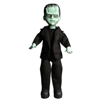 Living Dead Dolls -Frankenstein