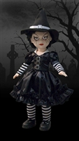 Living Dead Dolls- Series 26- Holle Katrina