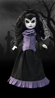 Living Dead Dolls- Series 26- Lamenta