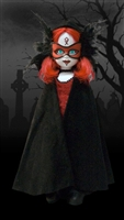 Living Dead Dolls- Series 26- Lamms